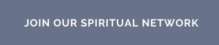 Spiritual Network